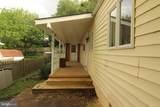 1404 Gleason Street - Photo 3