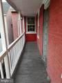 313 Mulberry Street - Photo 33