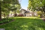 2100 Banner Hill Road - Photo 29