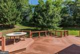 13006 Linganore Place - Photo 64