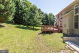 13006 Linganore Place - Photo 66