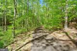 11600 Seneca Forest Circle - Photo 38