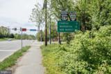8730 Lee Highway - Photo 17