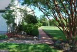 26371 Arcadia Shores Circle - Photo 9