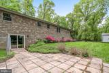 4257 Huffmanville Road - Photo 12