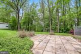 4257 Huffmanville Road - Photo 43