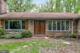4257 Huffmanville Road - Photo 49