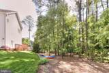 16814 Black Marlin Circle - Photo 48