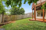 15685 Avocet Loop - Photo 43