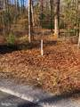 Lot 4 Holly Springs Road - Photo 4