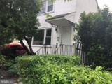 238 Witherspoon Street - Photo 1