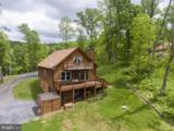 247 Heim Jones Road - Photo 8