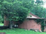 17969 South Fork Road - Photo 90