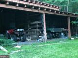 17969 South Fork Road - Photo 91