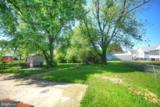 1229 North Point Road - Photo 24