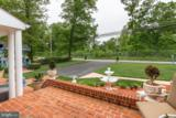 5518 Odell Road - Photo 35