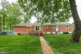 5518 Odell Road - Photo 42