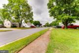 3413 Kimble Road - Photo 26