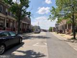 1637 Normal Avenue - Photo 2