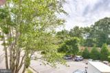 5614 Bloomfield Drive - Photo 12