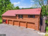 14249 Hume Road - Photo 40