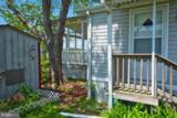 37043 Laws Point Road - Photo 18
