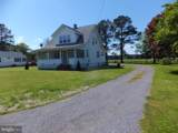 2321 Old Snow Hill Road - Photo 3
