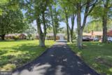 6504 Olney Laytonsville Road - Photo 38