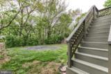 1130 Pheasant Drive - Photo 22