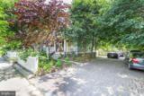 426 Rittenhouse Street - Photo 2