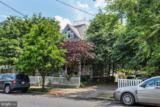 426 Rittenhouse Street - Photo 3