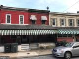 788 Coates Street - Photo 1