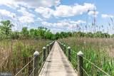 320 Pond Creek Lane - Photo 36