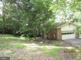 26293 Forest Hall Drive - Photo 2