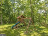 139 Bell Hollow Road - Photo 13