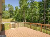 139 Bell Hollow Road - Photo 14