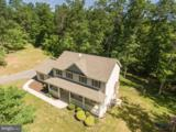 139 Bell Hollow Road - Photo 15