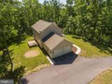 139 Bell Hollow Road - Photo 16