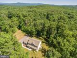 139 Bell Hollow Road - Photo 17