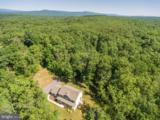139 Bell Hollow Road - Photo 18