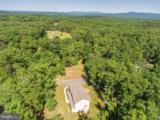 139 Bell Hollow Road - Photo 19