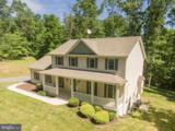 139 Bell Hollow Road - Photo 2
