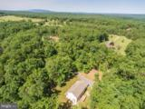 139 Bell Hollow Road - Photo 20