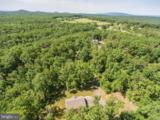 139 Bell Hollow Road - Photo 21