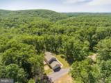 139 Bell Hollow Road - Photo 22