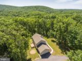 139 Bell Hollow Road - Photo 23