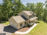 139 Bell Hollow Road - Photo 3