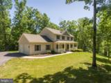 139 Bell Hollow Road - Photo 4