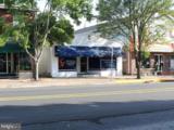 35 Main Street - Photo 1