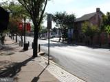 35 Main Street - Photo 15